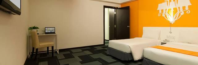 citrus-hotel-johor-bahru-by-compass-hospitality