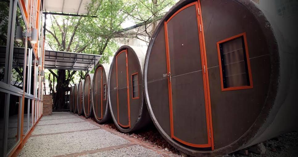Hotel Murah Di Kuala Lumpur Ini Tidak Akan Membuat Kantong Traveler Bocor