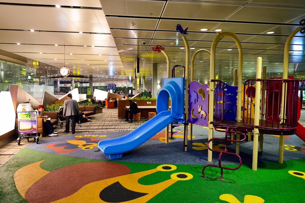 fasilitas-gratis-bandara-changi-2