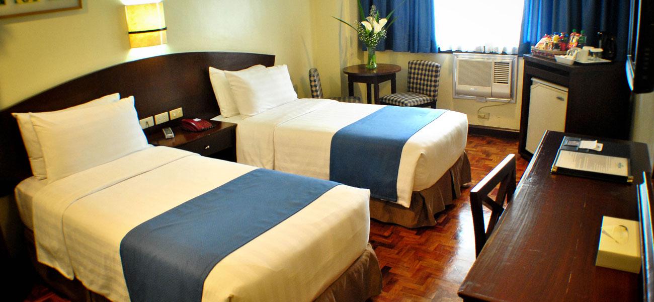 fersal-hotel-manila-2