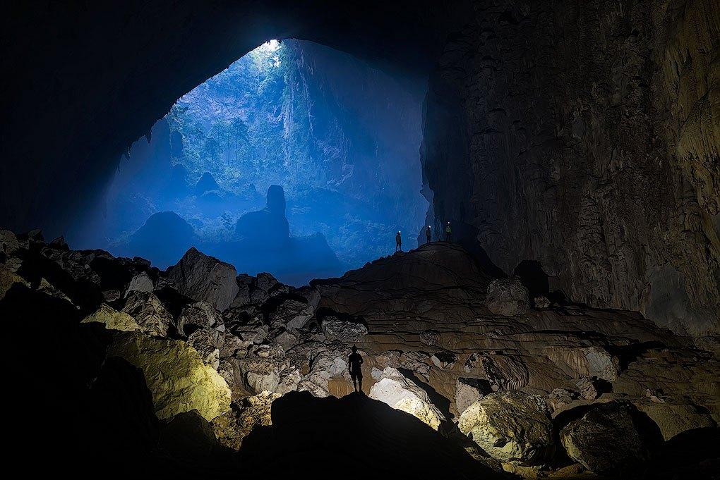 gua-vertikal-terbesar-di-dunia-ada-di-vietnam-1