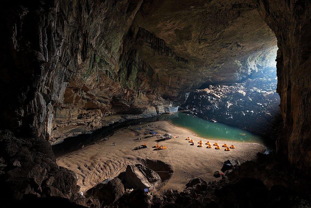 Foto Urs Zaihlmann/Cave.Photography