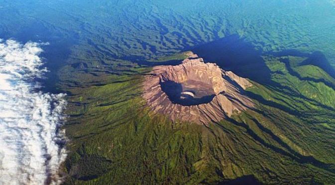 gunung_raung-bondowoso