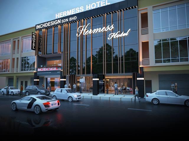hermess-hotel