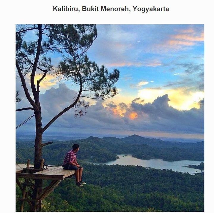 kalibiru-bukit-menoreh-yogyakarta
