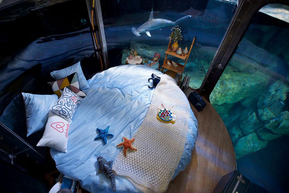 kamar-unik-dari-airbnb-4