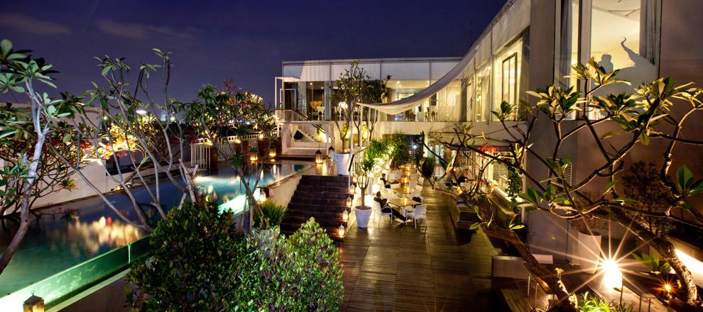 kemang-icon-hotel-by-alila