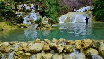 kembang-soka-waterfall