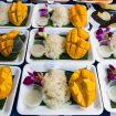 kuliner-bangkok