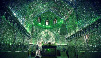 masjid-terindah-di-iran-yang-biasa-dari-luar-luar-biasa-dari-dalam