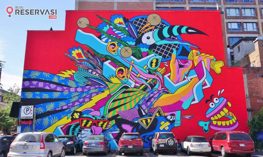 mural-seni-dinding-jalanan