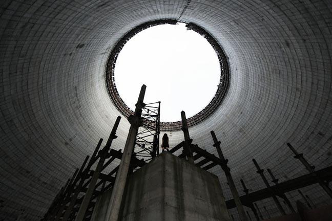 nuclear-fall