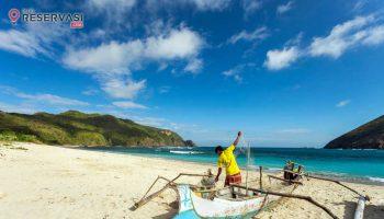 pantai-lombok
