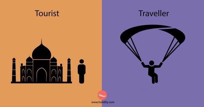turis-hanya-melihat-lihat-traveler-suka-bertualang