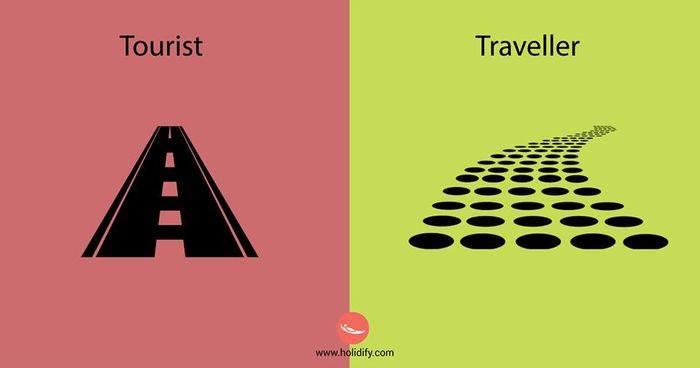turis-mencari-destinasi-yang-mudah-traveler-mencari-destinasi-yang-menantang