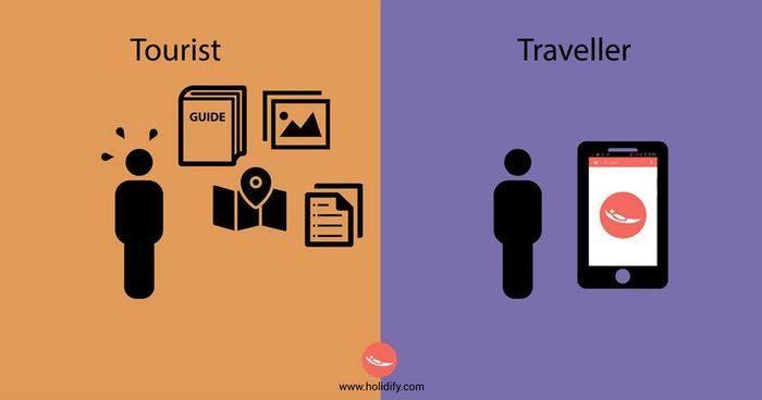turis-mengandalkan-guide-book-traveler-hanya-perlu-sebuah-smartphone
