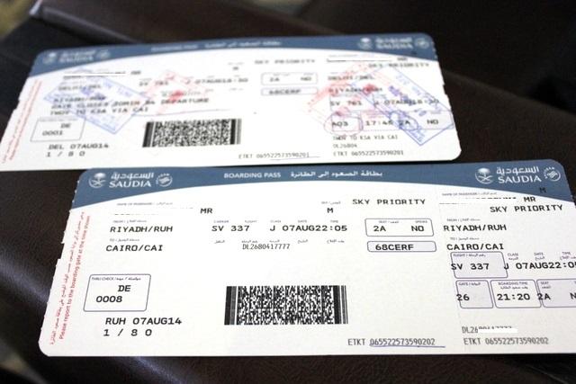 life-in-saudiarabia.blogspot.co.id