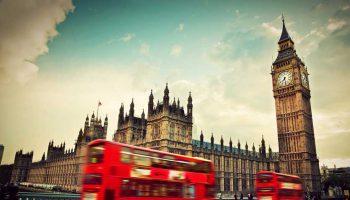 wisata-muslim-di-london
