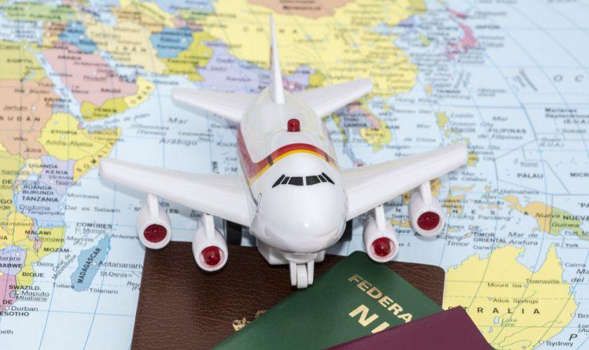 working-holiday-visa-australia-2017