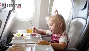 alergi-kacang-di-pesawat