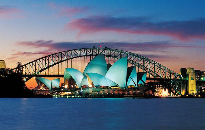 Cari Tiket Murah untuk Backpacker WHV Australia? Ini Tipsnya…