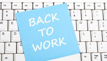 back-to-work_0