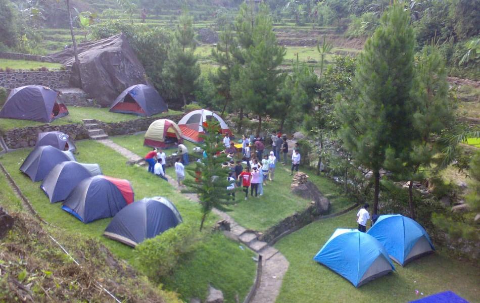Batu Tapak Camping Ground (http://campground.batutapak.com)