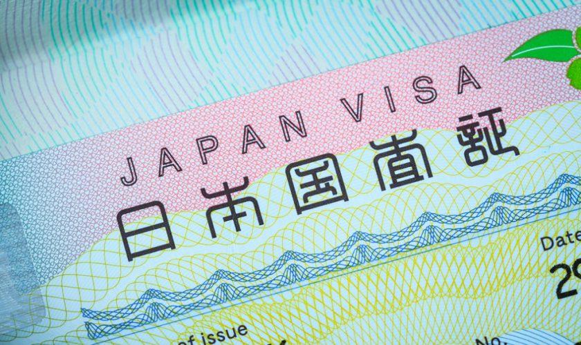 bebas-visa-jepang