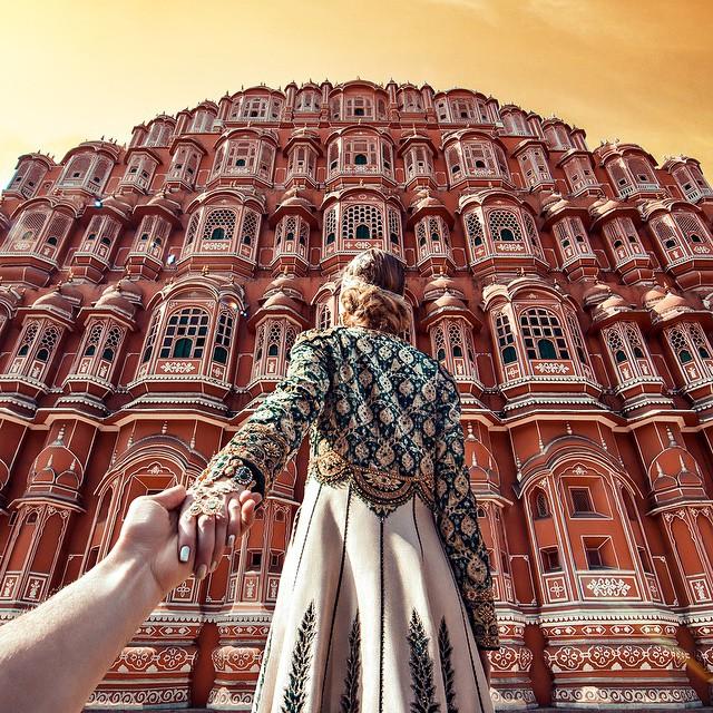 followmeto-india-selfie-murad-osmann-natalia-zakharova-4