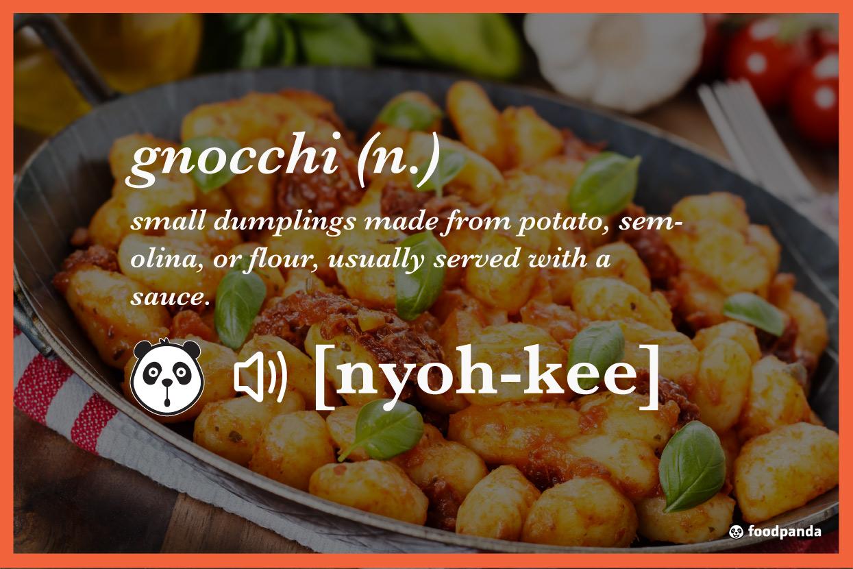 gnocchi_fp
