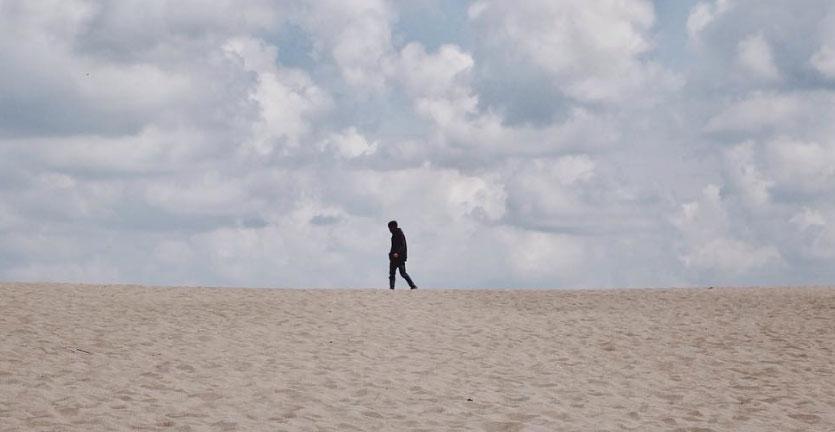 gumuk-pasir-parangkusumo-gunung-kidul-yogyakarta