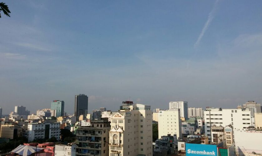 hcmc-view-roof-top