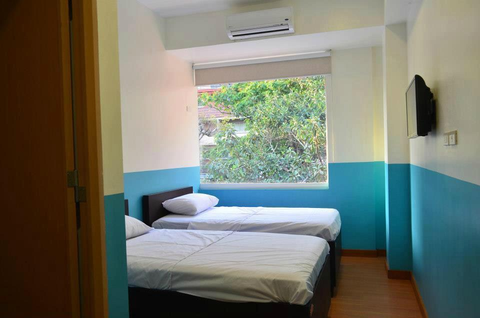 hostellery3