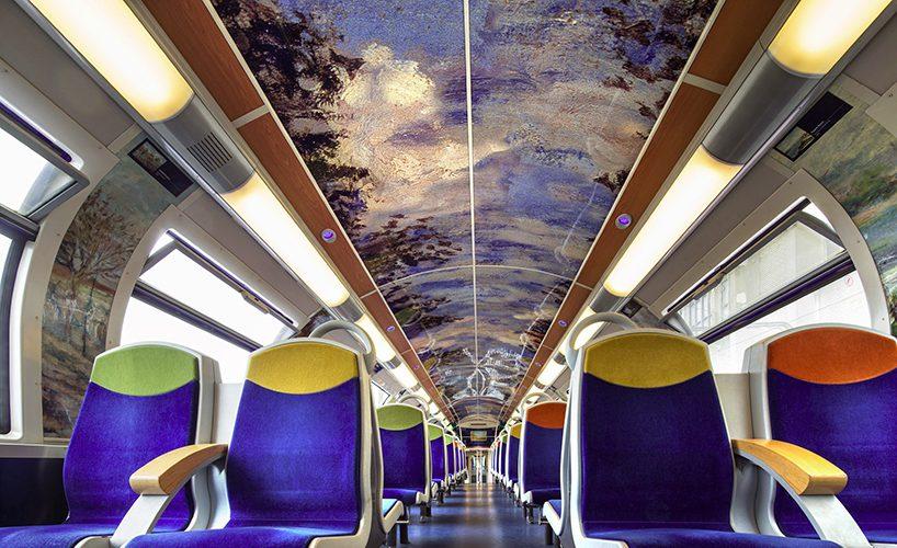impressionist-art-public-trains-france-designboom-06
