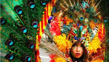 jember-fashion-carnival