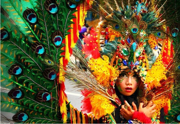 jember-fashion-carnival