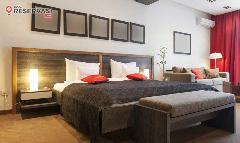kamar-hotel