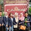 kampung-coklat-blitar-featured