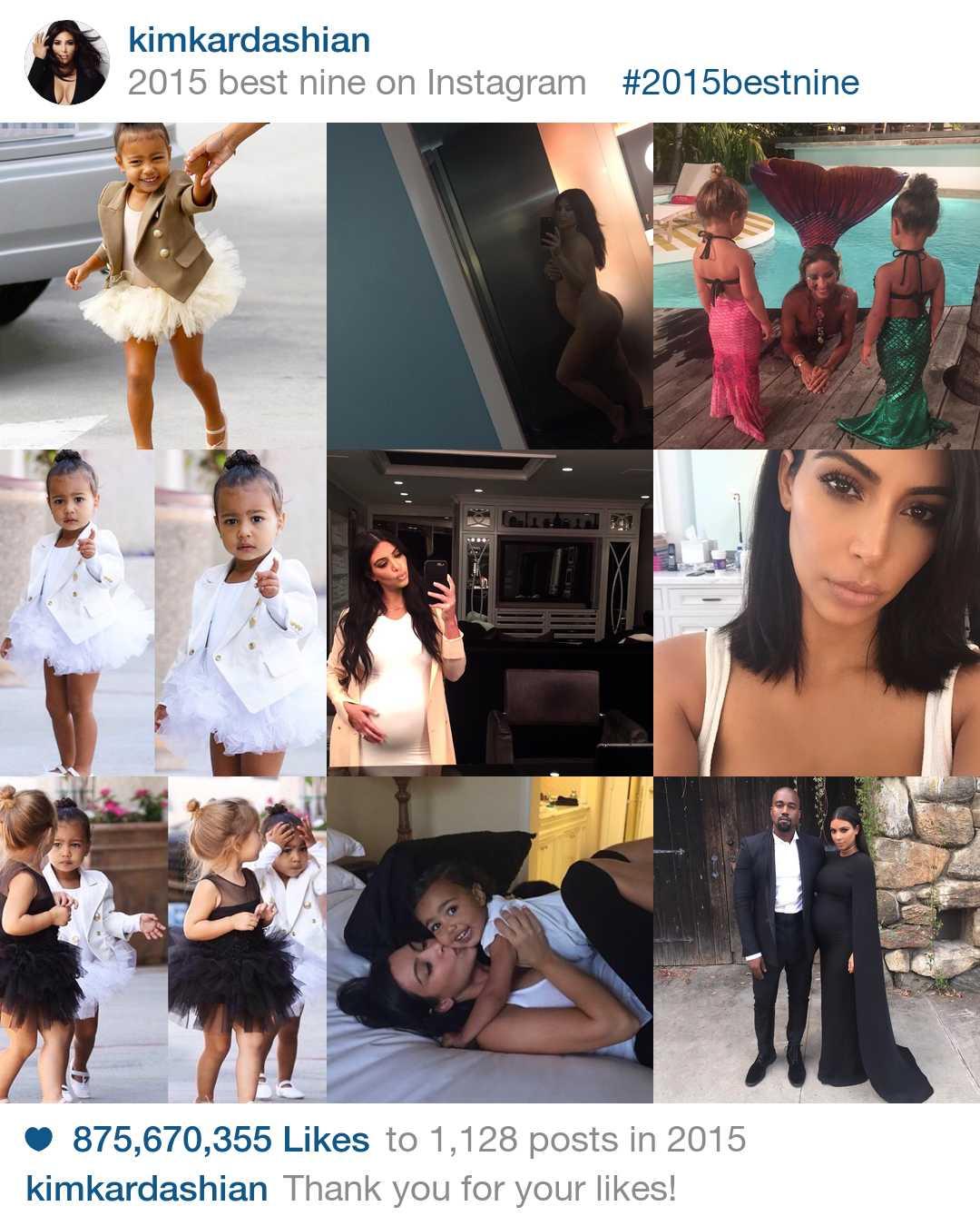 kimkardashian_full