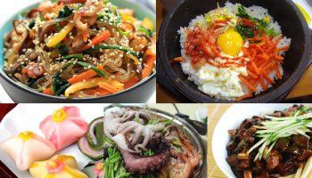 kuliner-korea