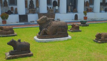 museum-gajah