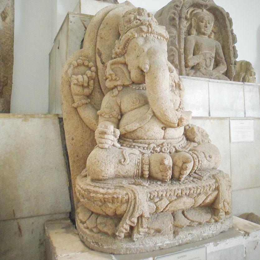 museum-gajah-jpg-1