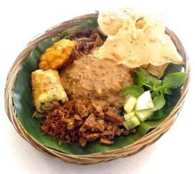 nasi-pecel-surabaya