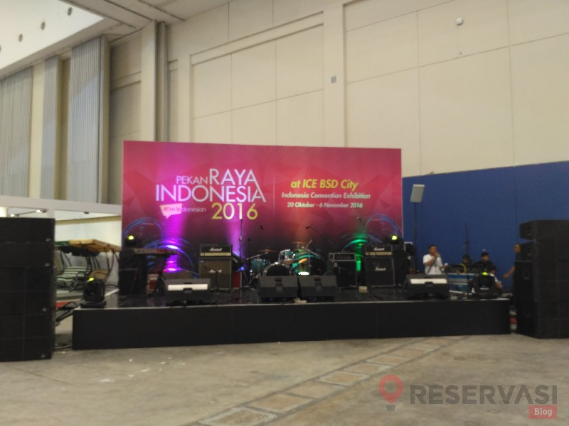 pekan-raya-indonesia-2016-035