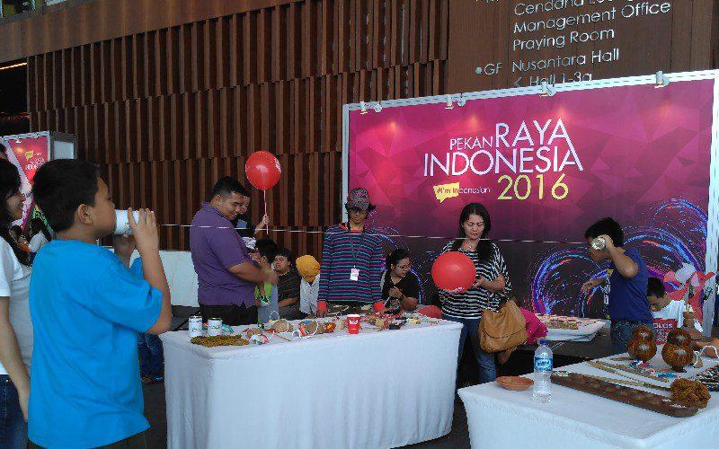 pekan-raya-indonesia-2016-063