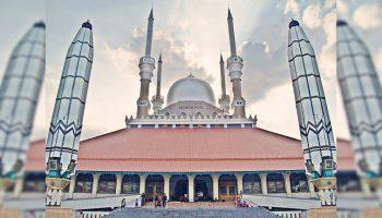 pritahw-masjid-agung
