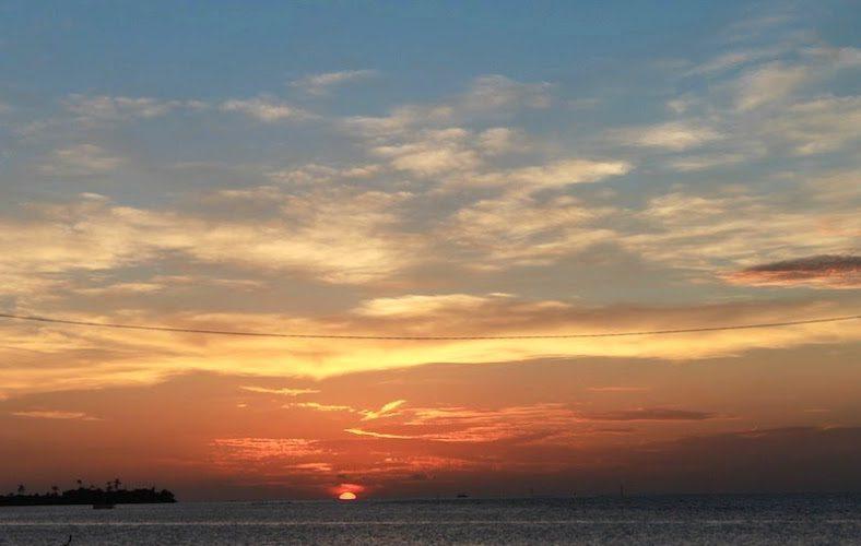 pulau-pari-kepulauan-seribu-8