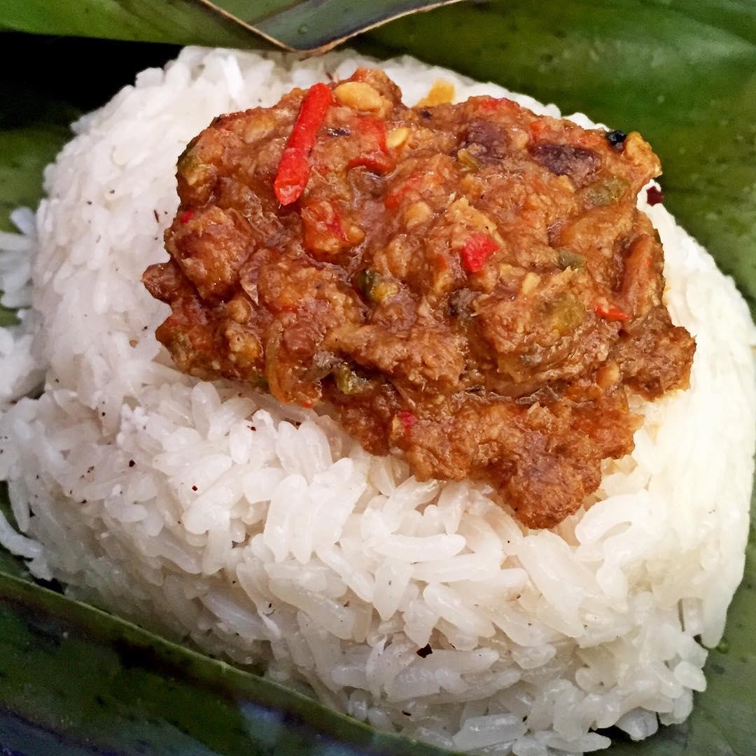 kuliner sumedang enak murah IG @deakean