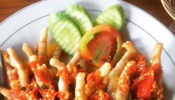 seblak-bandung-1-cookpad