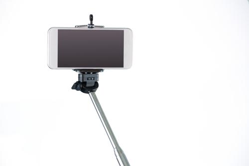 selfie-stick-2